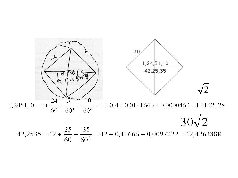 Matematiksel ispatı ilk Thales geometride uyguladı dersek yanılmamış oluruz.