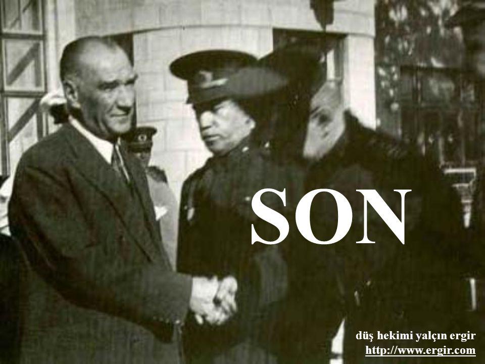** ** ** (Reşat Önat daha sonra 15 Kasım 1953'de, kardeşi Vahit ile birlikte Özen'in ve Bulvar'ın tam karşısında, Tuna Caddesi 1/A'da Cumhuriyet Ankar