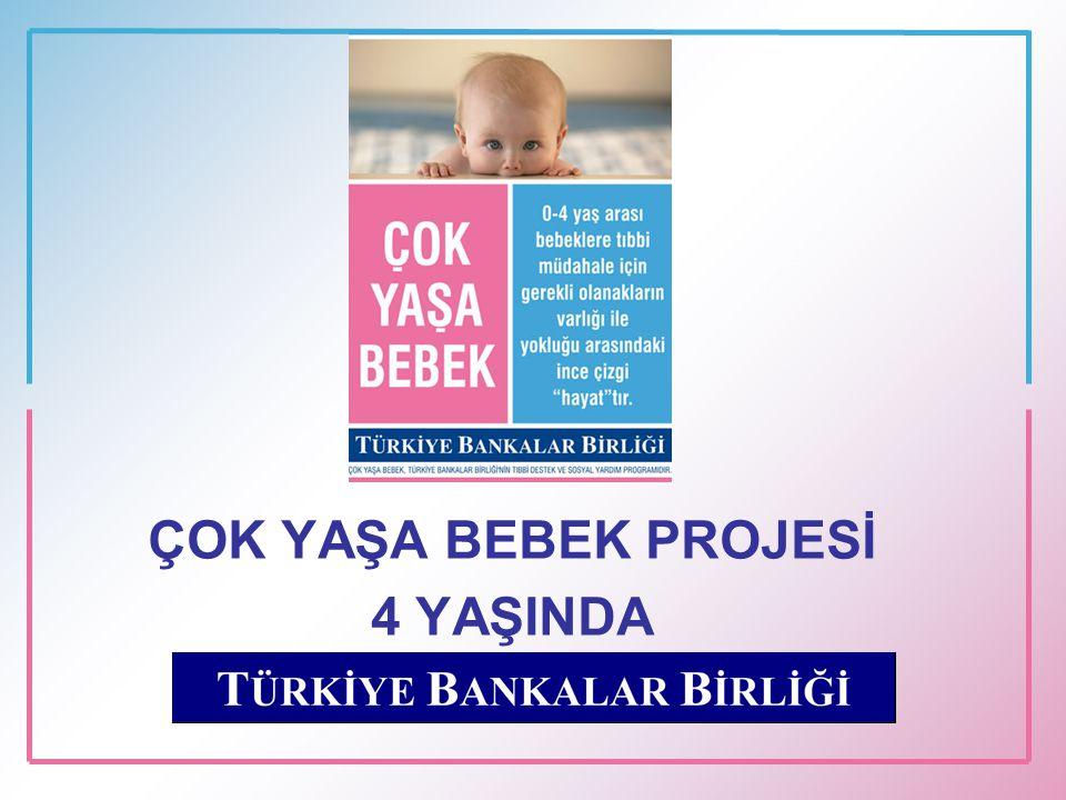 2 Her gün 110 bebek ölüyor Türkiye'de her yıl kadınların % 26'sı doktorsuz doğum yapıyor.