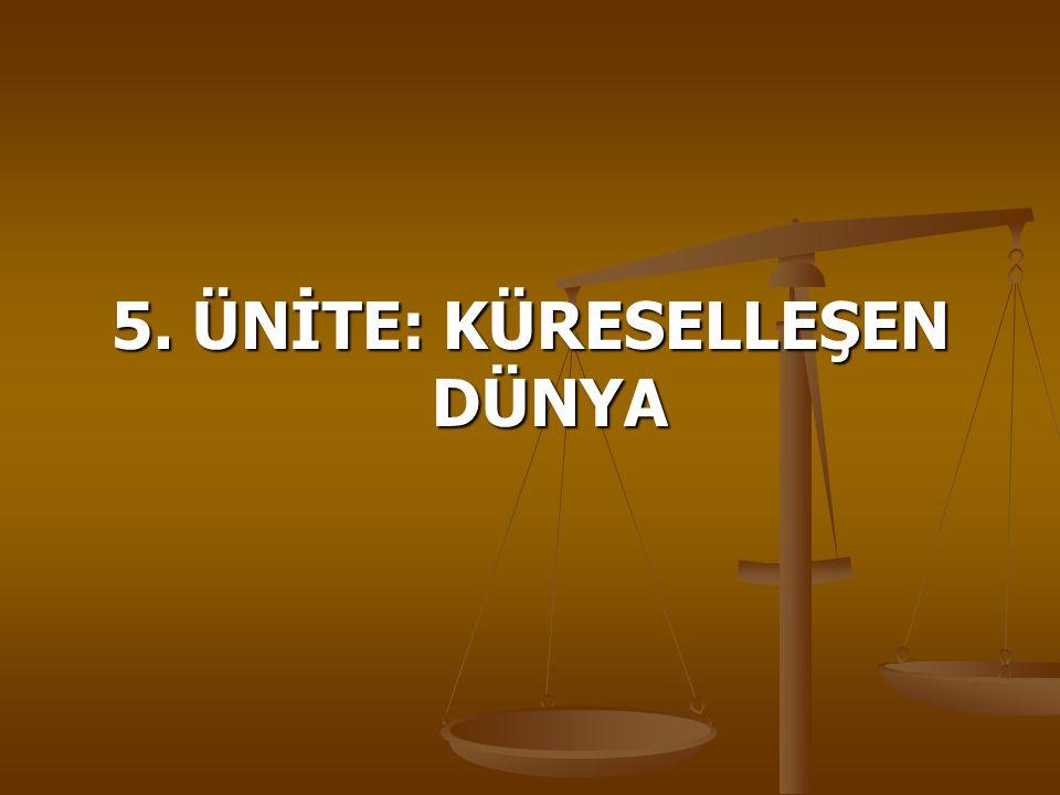 3.Türk İşbirliği ve Kalkınma İdaresi Başkanlığı 3.Türk İşbirliği ve Kalkınma İdaresi Başkanlığı