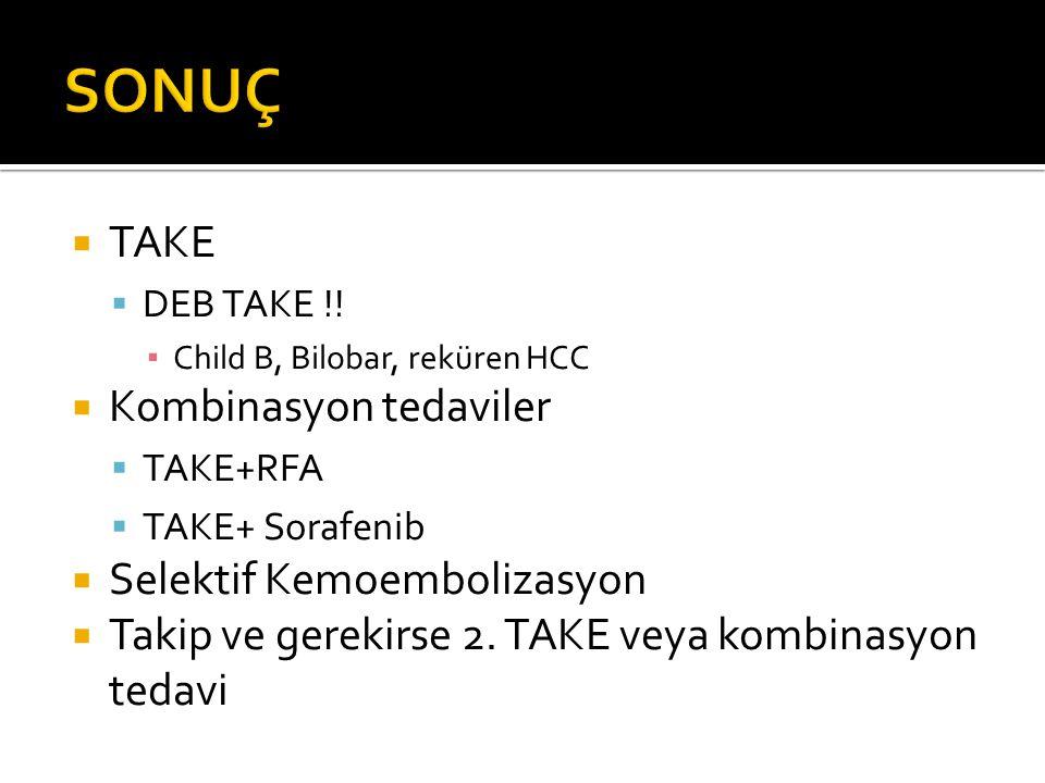  TAKE  DEB TAKE !.