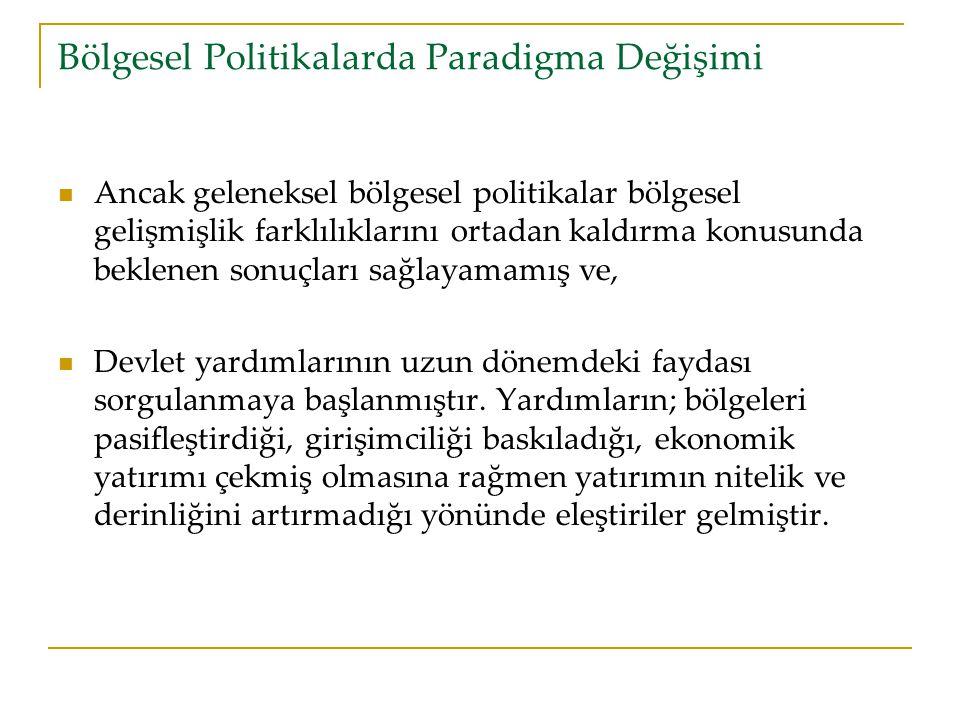 İzmir- Öneriler Motorlu Kara Taşıtı, Römork ve Yarı Römork İmalatı (medium-high tech), Özel sektör verimlilik yoğunlaşma katsayısı (işgücünün verimliliği Türkiye ortalamasının üzerinde) ve yabancı sermaye yatırımlarının yüksek olduğu bir sektör.