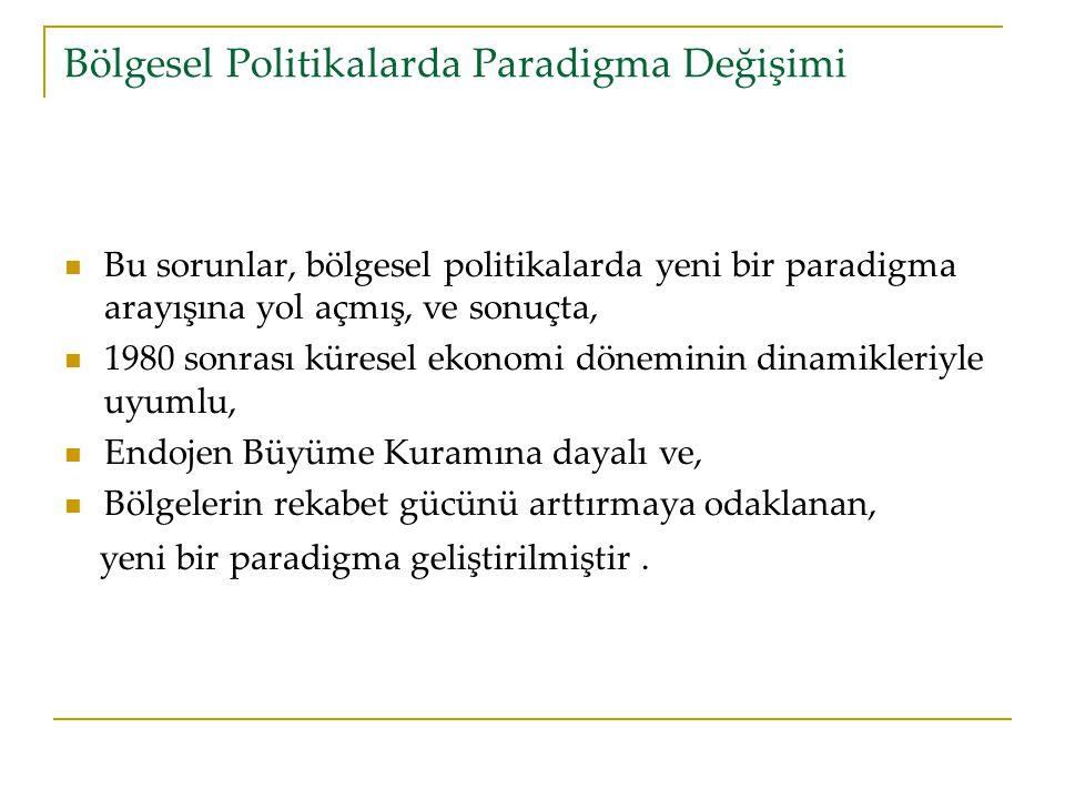 İzmir- Öneriler 2.