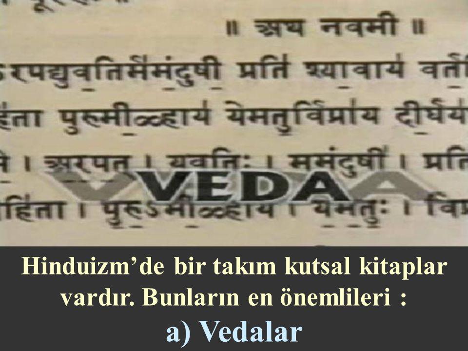 Hinduizmin kurucusu ve kuruluş tarihi kesin olarak bilinmemektedir. ?