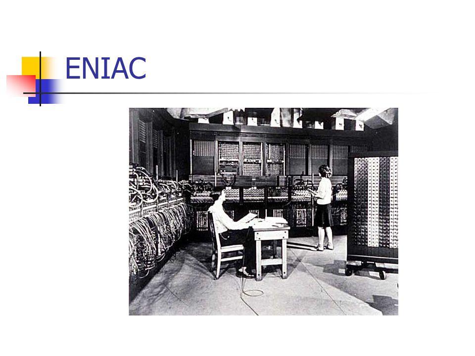 Tarihi Gelişim-4 1946'de Dr.