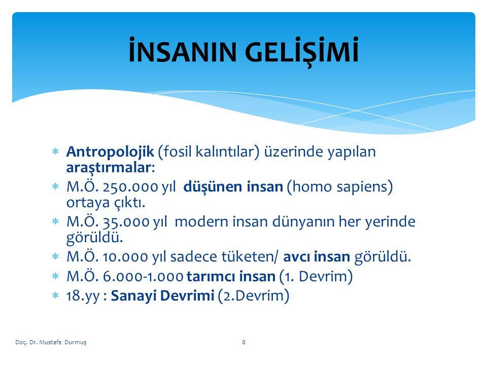 Halk borçlanarak yaşamını sürdürüyor (kaynak: KESK - AR) Doç. Dr. Mustafa Durmuş219