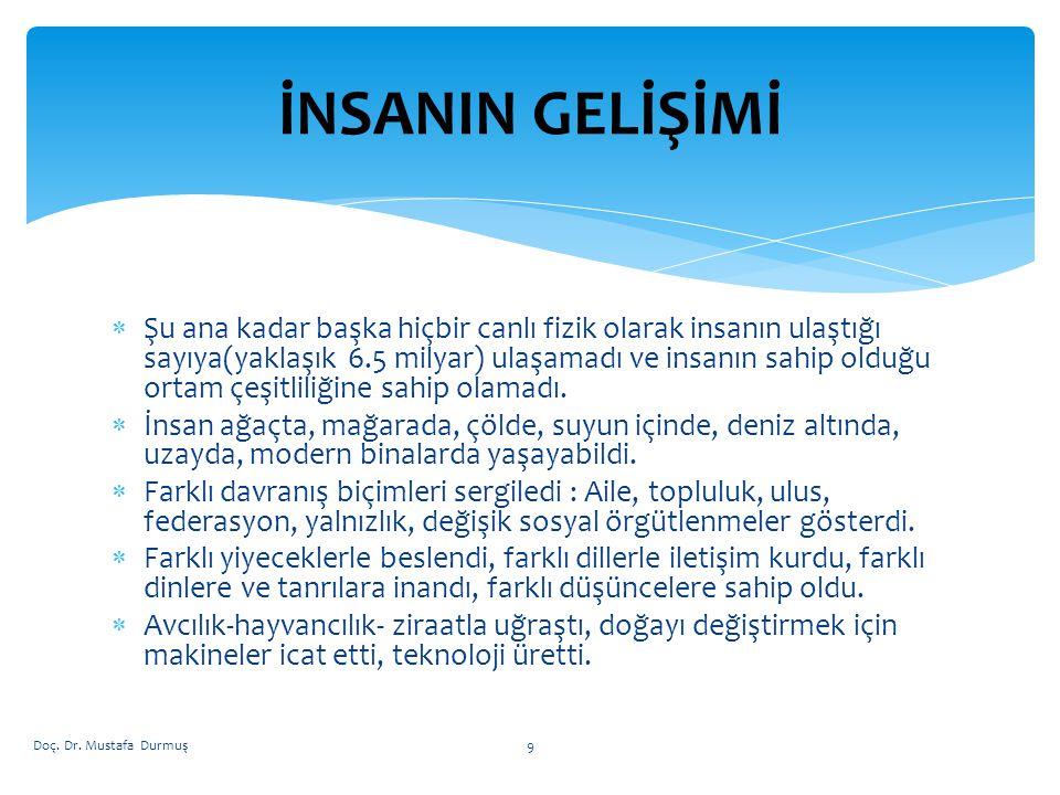 Doç. Dr. Mustafa Durmuş220 Halk borçlanarak yaşamını sürdürüyor (kaynak: KESK - AR)