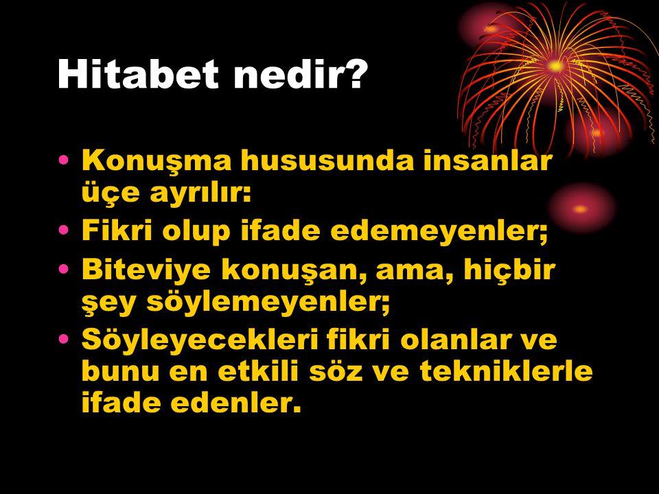 Nejat Muallimoğlu konuşuyor: Konu: İlkel bir kabile dili hâline getirilen Türkçe Konfüçyüs'den bir alıntı… Ülkeyi düzeltmek için…