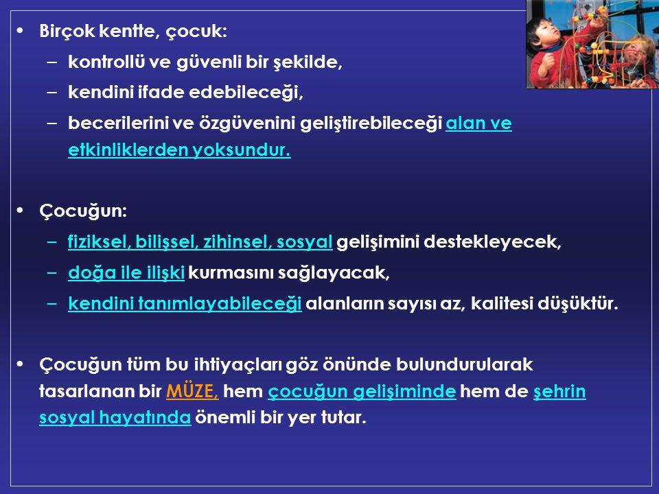 İŞTAHMINI BEDELOLASI SPONSORTAKİPÇİ 1.