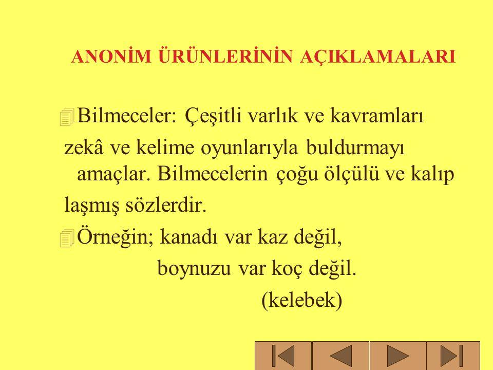 YAZAR HAKKINDA BİLGİ Birkaç kez uluslar arası folklor kongrelerine de katılan Nail TAN'ın önemli eserleri: 4 Atatürk ve Türk Folkloru 4 Çocuklarımıza
