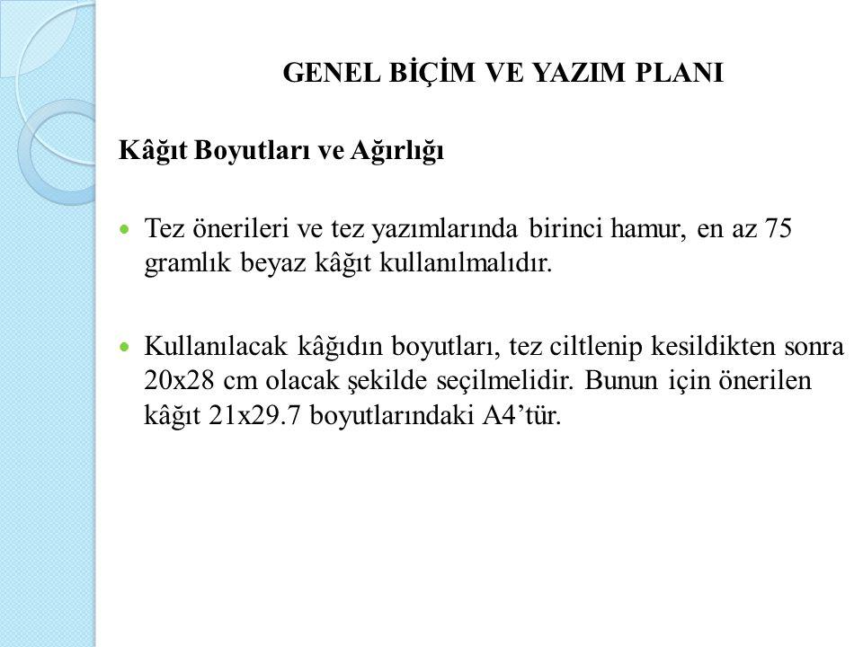 ONLİNE REFERANS DOKÜMANLARI Online Ansiklopedi Haltes brass.