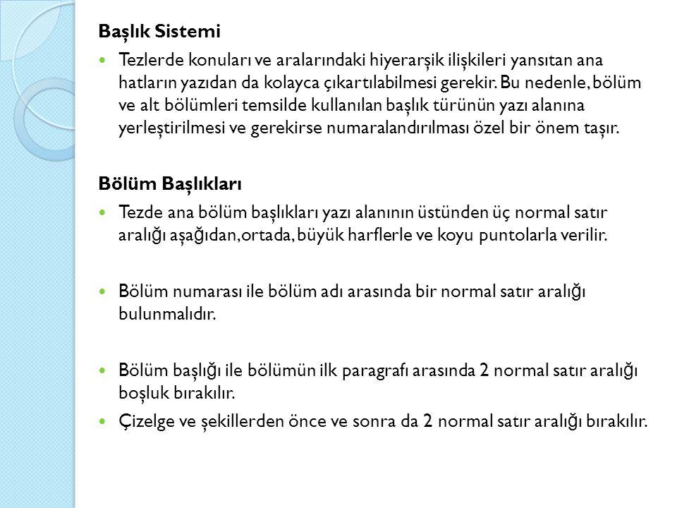 Ansiklopedi veya sözlük Türk Dil Kurumu.(1969). Türkçe sözlük (genişletilmiş baskı).