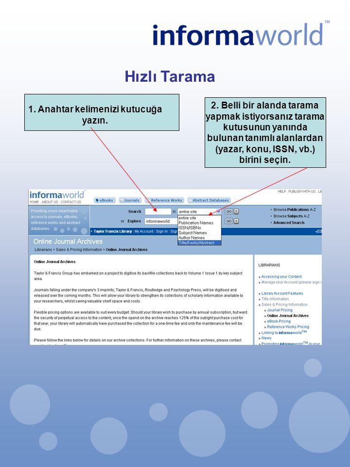 2.Açılan ekranda Personal Registration linkine tıklayın.