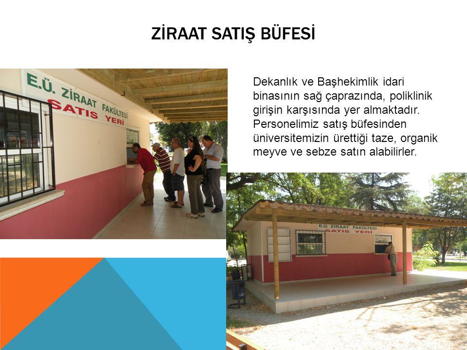 OTOPARKLAR Hastanemizin çeşitli yerlerinde personel ve hasta yakınları için toplamda 24 adet otopark bulunmaktadır.