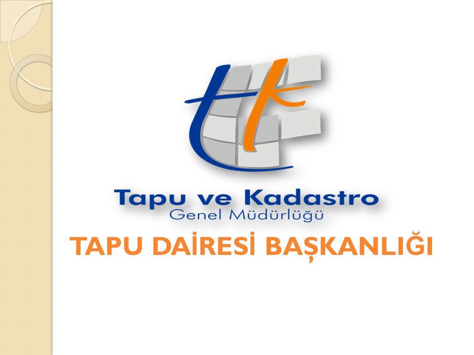 RET KARARLARI ve UYGULAMADA GÖRÜLEN EKSİKLİKLER T.K. Uzmanı Emre ERGİN ERGANİ Ankara 2014