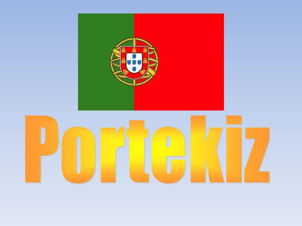 Portekiz Yüzölçümü:92.082 km 2 Nüfusu:10.066.293 İdare şekli:Cumhuriyet Başkenti:Lizbon Önemli şehirleri :Porto, Braga, Coimbra Dili:Portekizce Dini:Hıristiyanlık Para birimi:Euro, Eskudo