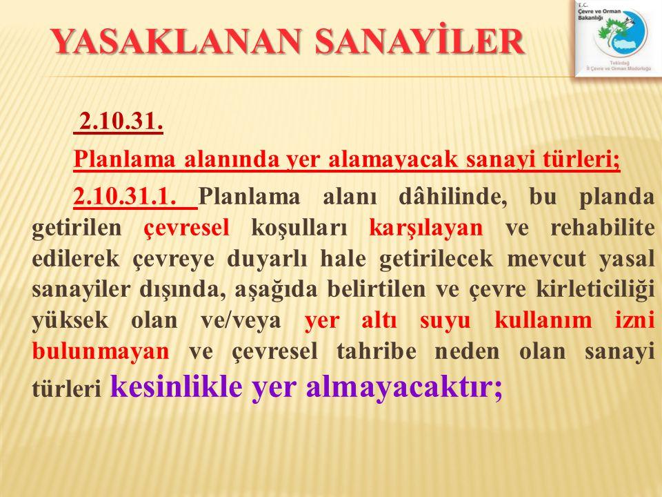 OSB UYGULAMA YÖNETMELİĞİ - 6 ( 5) KURULACAK ISLAH OSB NİN BİRDEN FAZLA İLİN SINIRLARI İÇERİSİNDE KALMASI HALİNDE ISLAH KOMİSYONU, EN BÜYÜK ALANIN BULUNDUĞU İL VALİSİ BAŞKANLIĞINDA VE O İLİN ISLAH KOMİSYONU ÜYELERİNİN KATILIMIYLA OLUŞTURULUR.