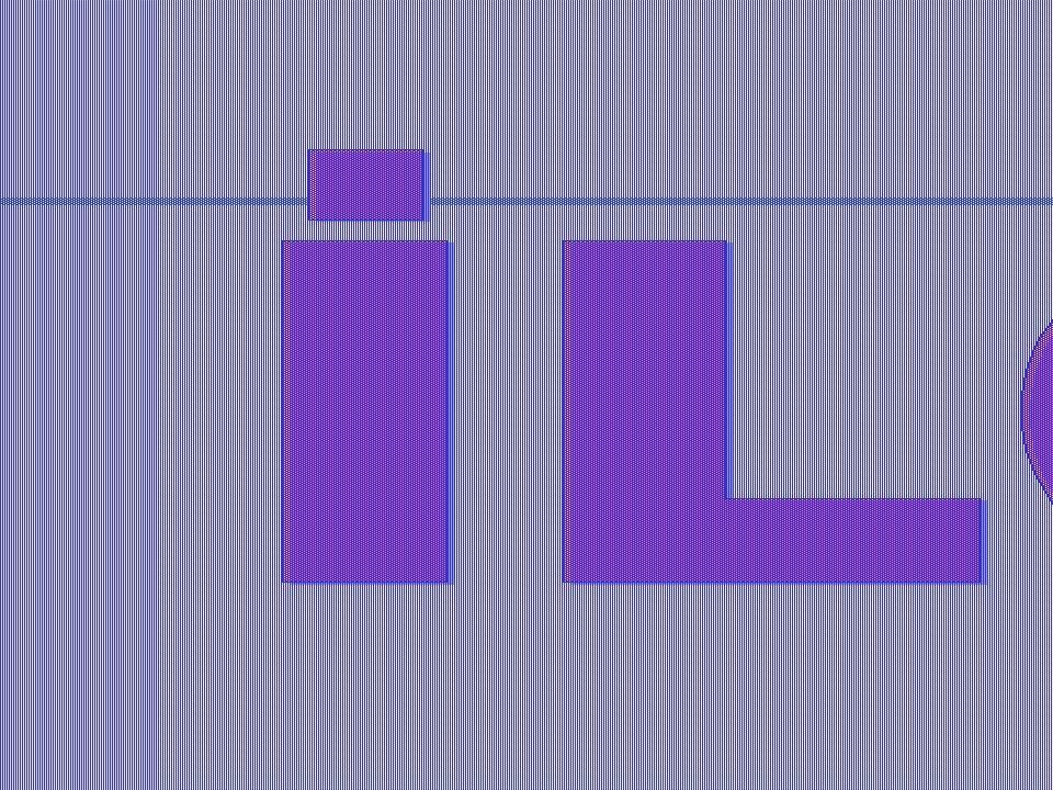  İlginin birden fazla olması durumunda; a,b,c,d gibi küçük harfler yanlarına ayraç işareti ) konulduktan sora ilginin içeriğine geçilir.