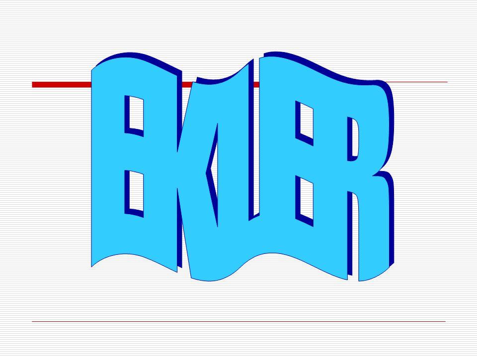  Yazının ekleri imza bölümünden sonra uygun satır aralığı bırakılarak yazı alanının soluna büyük harflerle yazılan EK/EKLER: ifadesinin altına yazılır.