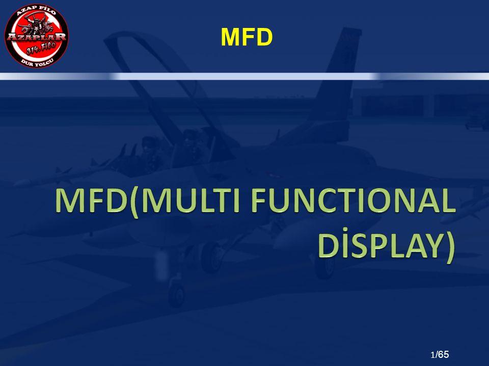 MFD 1 /65