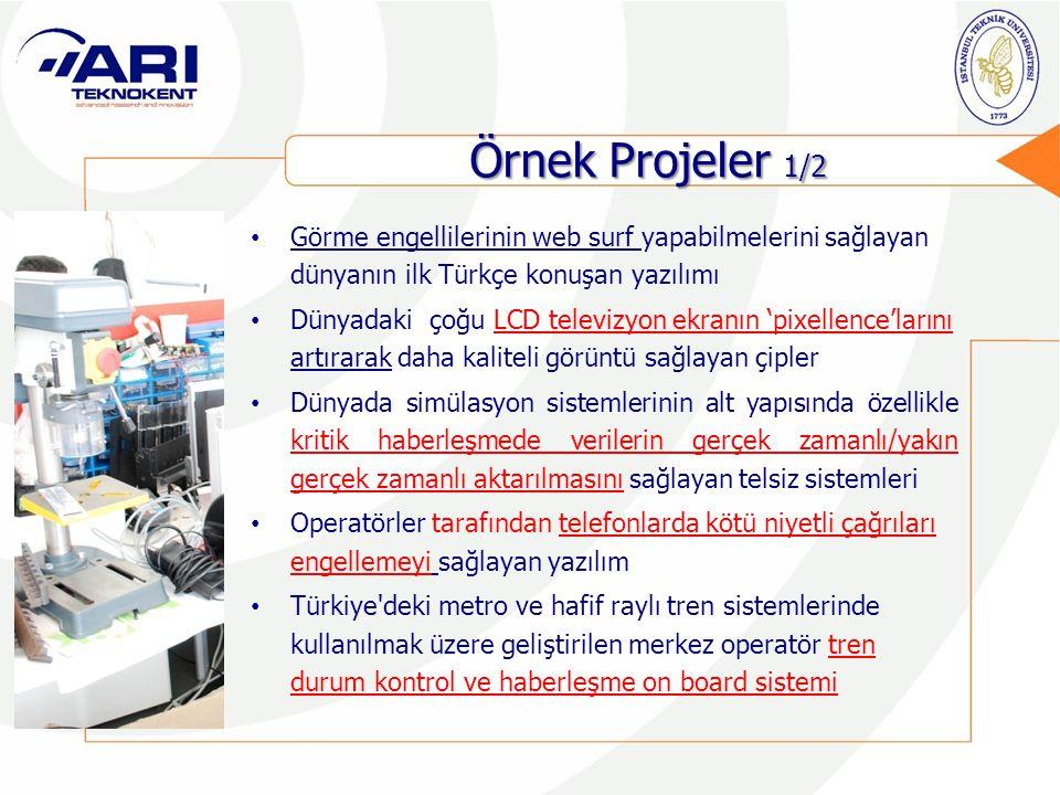 Görme engellilerinin web surf yapabilmelerini sağlayan dünyanın ilk Türkçe konuşan yazılımı Dünyadaki çoğu LCD televizyon ekranın 'pixellence'larını a