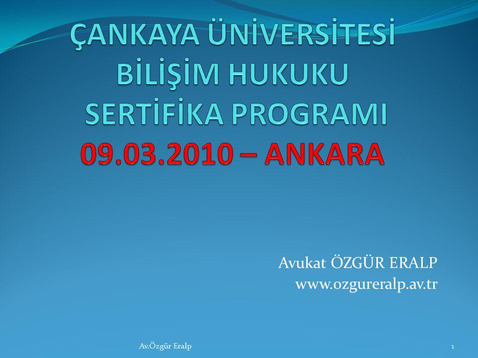 SORU 1 BAŞKASININ MSNİNE GİRMEK..FACEBOOK ŞİFRESİNİ ELDE ETMEK..