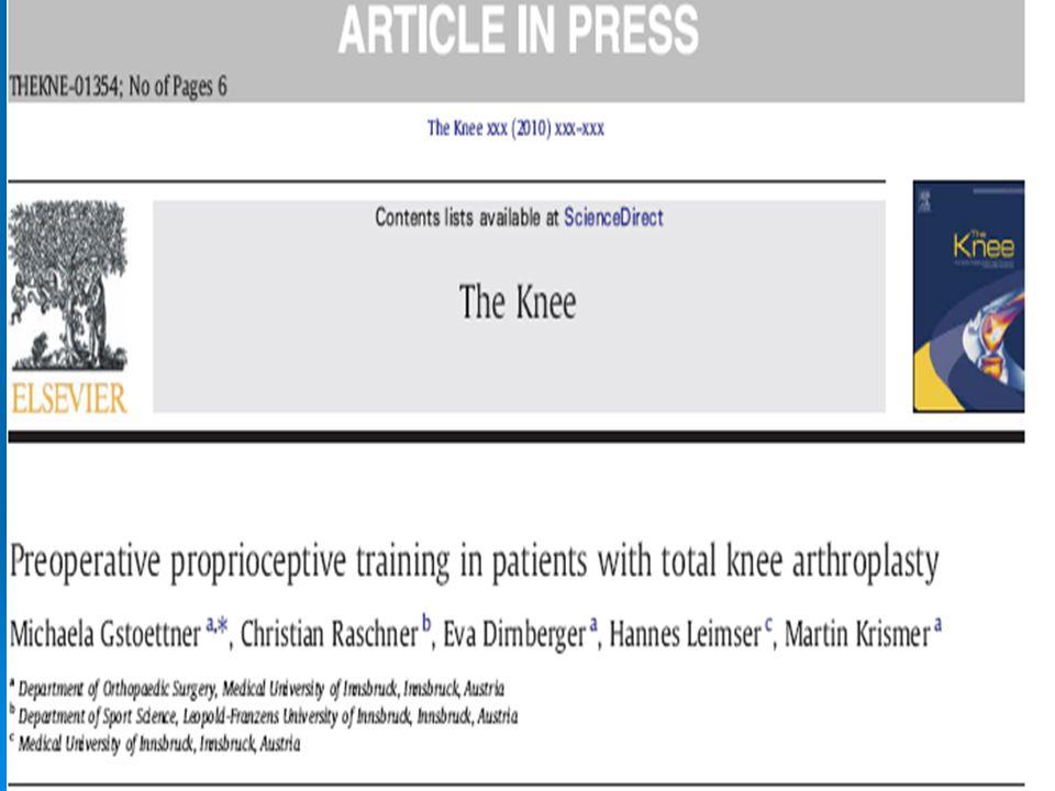 1.Giriş  Preoprisepsiyon eğitimi farklı spor dallarında yapılan eğitimin programının önemli bir parçasıdır.