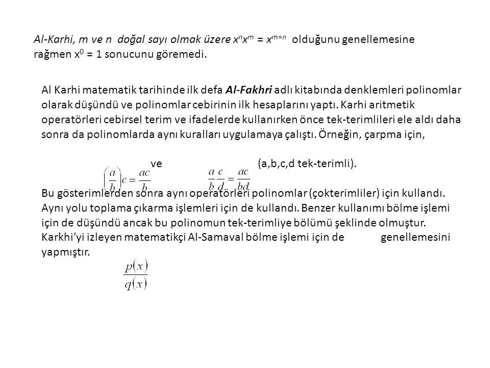Hayyam'ın Euclid'in 5.