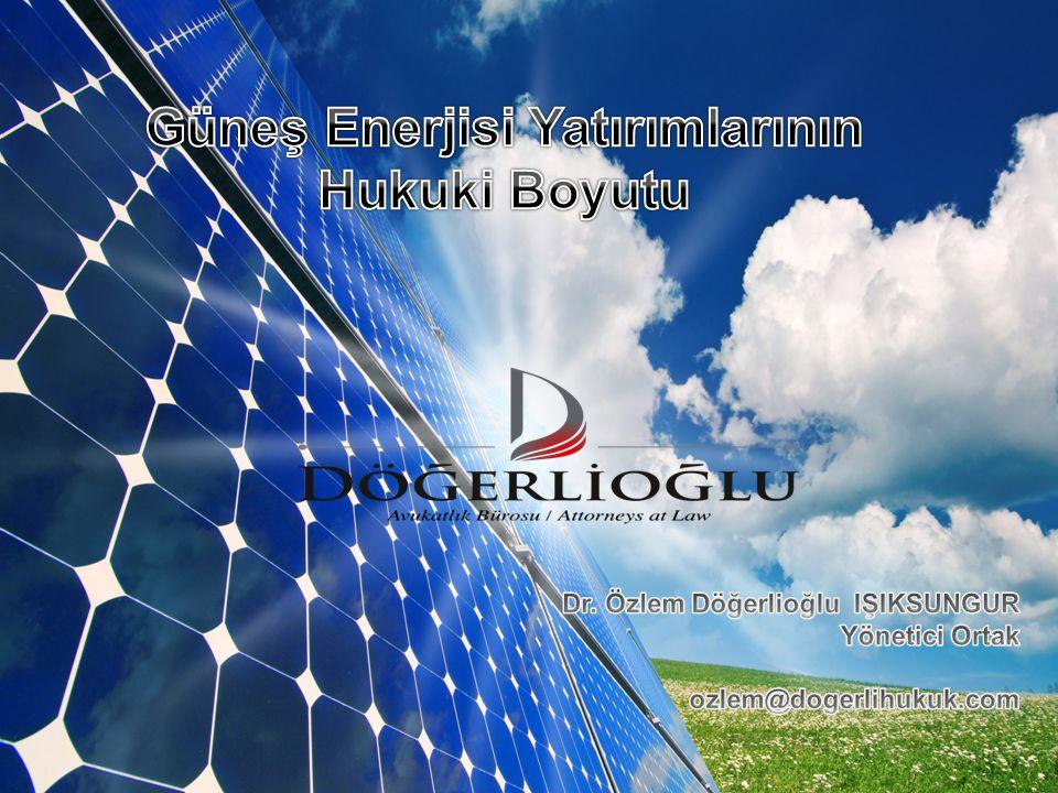  2004- Elektrik Enerjisi Sektörü Reformu ve Özelleştirme Strateji Belgesi  Serbest Tüketici Limitlerinde Azaltım  2011 yılına kadar % 100 Piyasa Açıklık Oranı  Ancak !!.