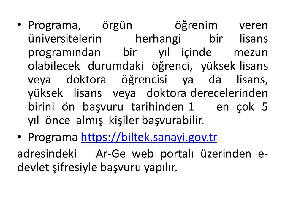 a) Gençlere kişisel gelişim yollarını öğreterek kariyer geliştirme fırsatları yaratmak, b) GGK; eğitimlerin ve kapasite geliştirmenin yanı sıra genç girişimcilerin iş kurma ve işlerini başarılı bir şekilde sürdürme sırasında da desteklemek, c) Türk ekonomisinin gelişmesine katkıda bulunacak sektörlerde girişimde bulunulmasına yardımcı olacak tedbirleri belirlemek ve bu sektörlere genç girişimcileri yönlendirmek ve teşvik etmek, d) Genç girişimcilerde sosyal sorumluluk bilinci oluşturulması amacıyla eğitim programları ve çeşitli sosyal etkinlikler düzenlemek, e) Genç girişimcilerin sivil toplum kuruluşlarında, yerel yönetimlerde görev almalarını teşvik etmek, çalışmaları ve projelerinde bu kurumlarla ortaklık kurmalarını sağlamak, f) Konuların özelliklerine göre çalışma grupları kurmak amacıyla kurulmuştur.