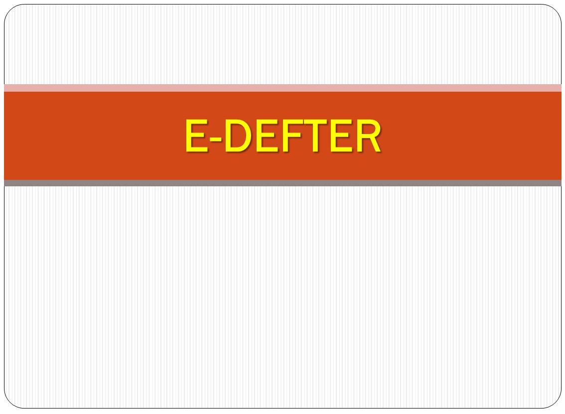 SAKLAMA HİZMETİ VERECEK MÜKELLEFLER Saklama izni alan mükelleflerin listesi www.efatura.gov.tr internet adresinden yayımlanmaktadır. Saklama koşulları