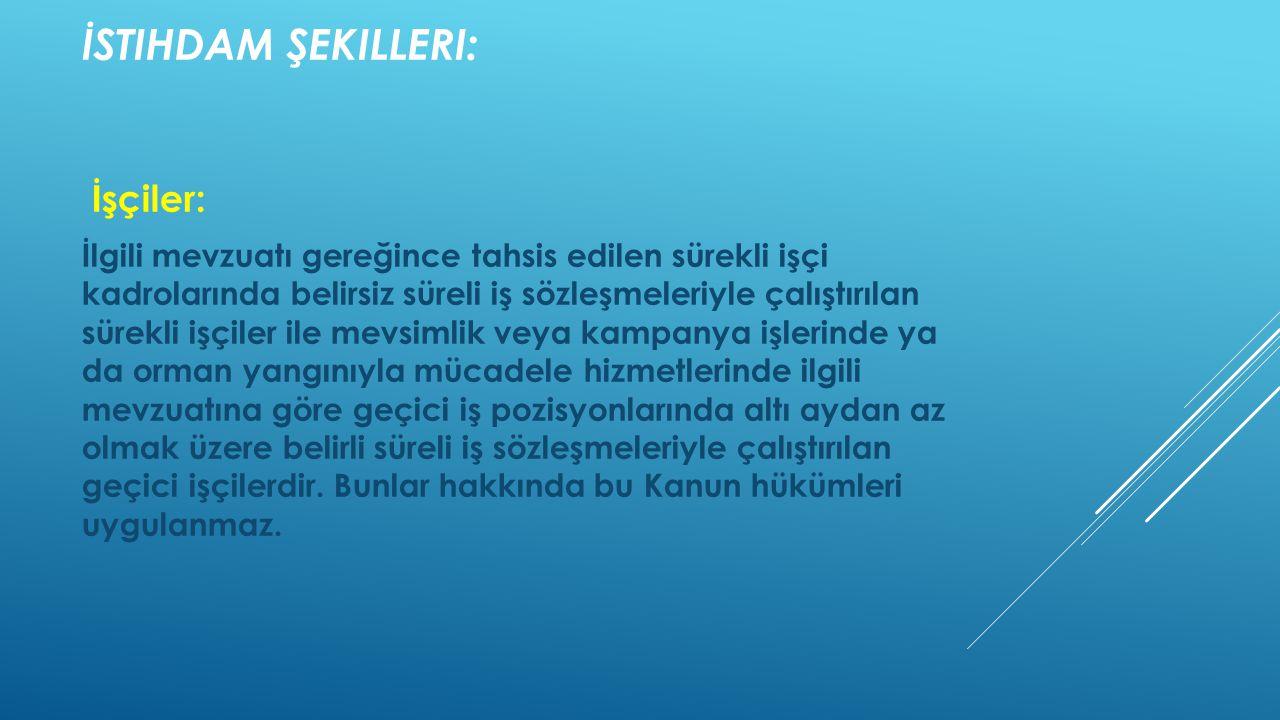 ÖDEVLER VE SORUMLULUKLAR Devlet memurları, Türkiye Cumhuriyeti Anayasasına ve kanunlarına sadakatle bağlı kalmak ve milletin hizmetinde Türkiye Cumhuriyeti kanunlarını sadakatle uygulamak zorundadırlar.