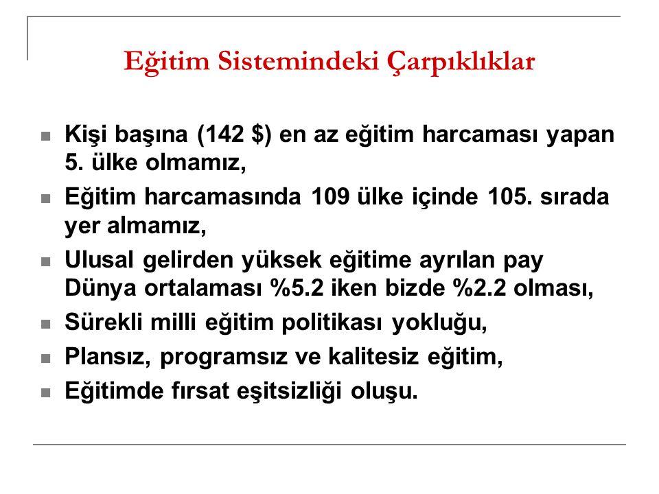 Kaynak Prof. Dr. Muammer KAYA Eskişehir Osmangazi Üniversitesi