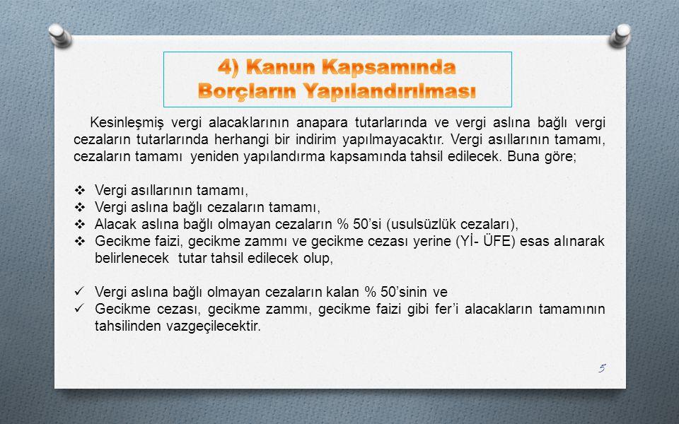 26 Örnek - (A) Anonim Şirketinin, 31/12/2013 tarihi itibarıyla düzenlediği bilançosunda kasa hesabında 300.000 TL görülmekle birlikte fiilen kasada bulunmayan tutar 290.000 TL dir.