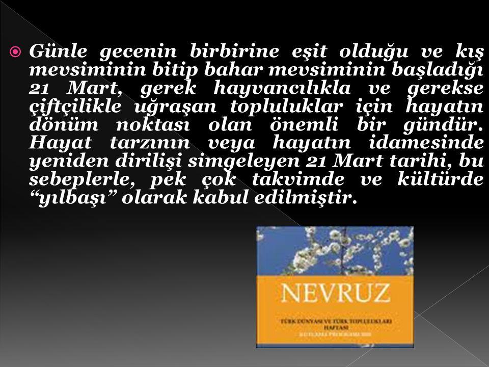  Türk halk kültüründe bayramlar, kültürel nedenlerin içeriklerine göre; dinî bayramlar, özel dinî günler ve kandiller, millî bayramlar, mahallî bayra