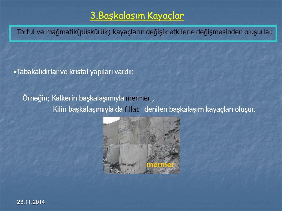 23.11.2014 Tortul Kayaç Resimleri çakıl tebeşir kömür dikit kalker Kaya tuzu