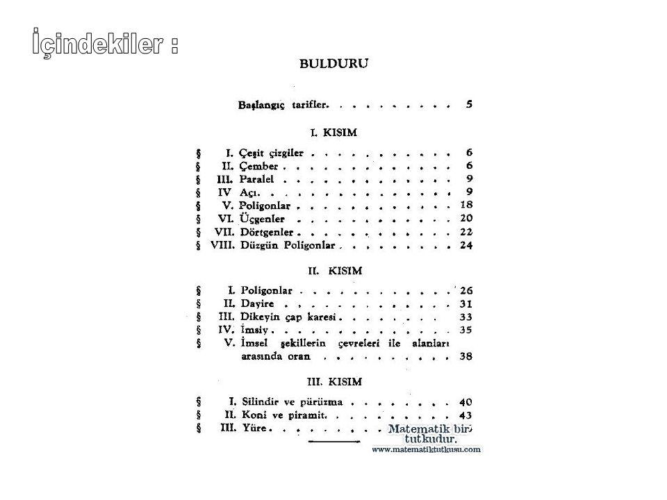 Atatürk'ün prensipleri doğruydu' Atatürk'ün dil çalışmalarını yakından izleme olanağı bulan tanınmış dil uzmanı Agop Dilaçar, Atatürk'ün yazdığı geome
