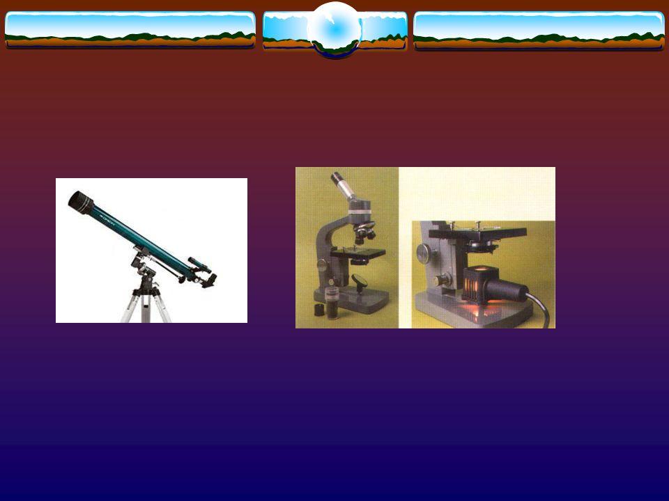 GALİLE (1564-1642) İtalyan fizik ve astronomi bilgini Teleskop ve büyüteci icat etmiştir. Jüpiterin 4 uydusu olduğunu buldu. Dünya'nın hem kendi etraf