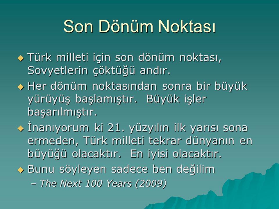 Konda'nın Araştırması  KONDA araştırma şirketi tarafından yayınlanan Kürtler and Kürt Sorunu adlı rapor 2006 ve 2008 yıllarında yapılan iki araştırmaya dayanılarak hazırlanmıştır.