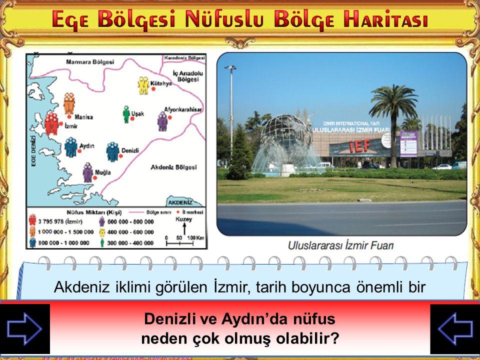 Akdeniz iklimi görülen Adana'da verimli Seyhan ve Ceyhan ırmaklarının suladığı Çukurova bulunmaktadır. Tarım ürünü çeşidinin de fazla olması ile sanay