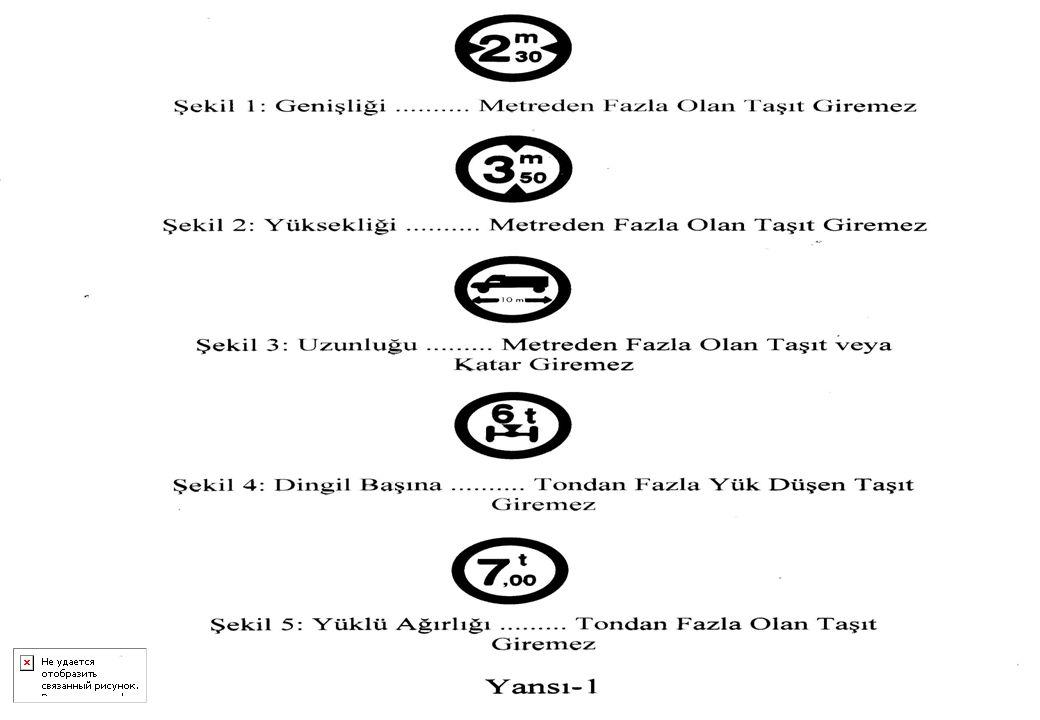 Yansı-17