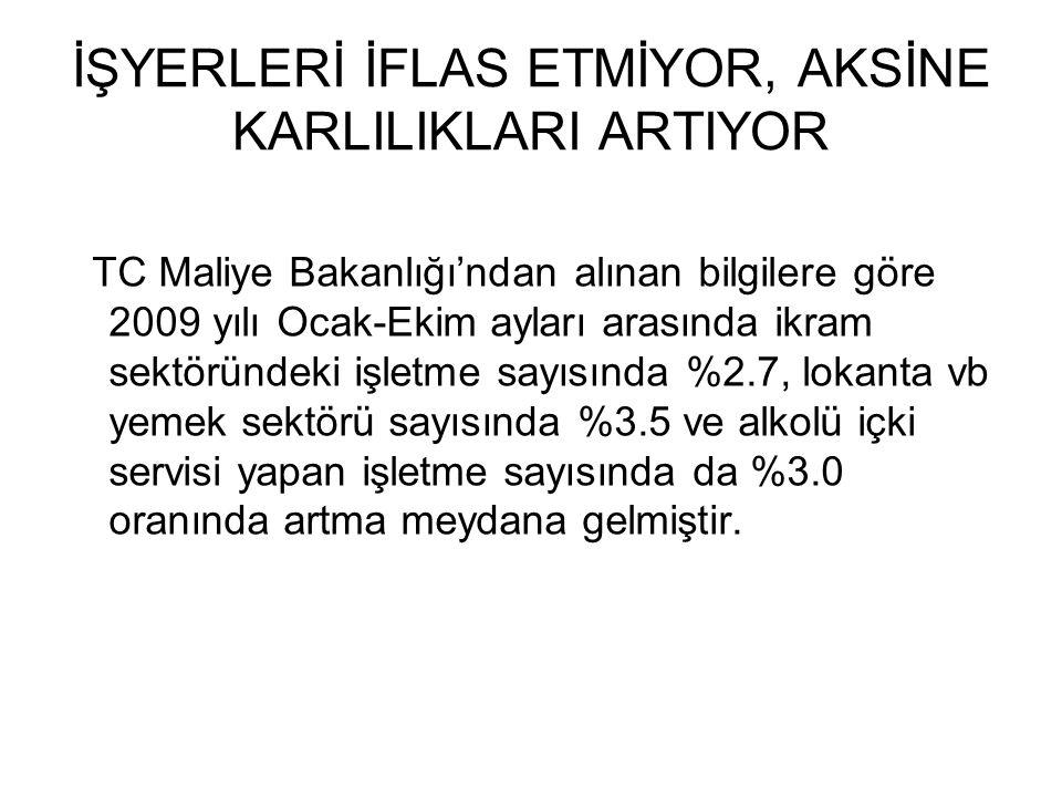 Türkiye'de vergi oranı yüksek, ama ortalama paket fiyatı Avrupa'nın en ucuzu, Ocak 2009