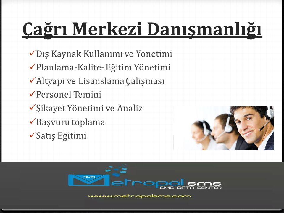 Sosyal Medya Platformu Tüm Türkçe İçeriğin Kontrolü (Big Data) Sosyal Medya, İnternet Siteleri, Bloklar, Mikro Blokların Anahtar Cümlelerle taranması Anlık Raporlama Becerisi Semantik Analiz Becerisi