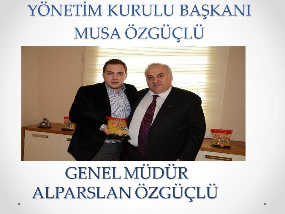 TARİHÇESİ 1966 yılında Gaziantep'te kurulan OBA Makarna Türkiye'nin makarna sektöründe her zaman öncü bir firma olmuştur.
