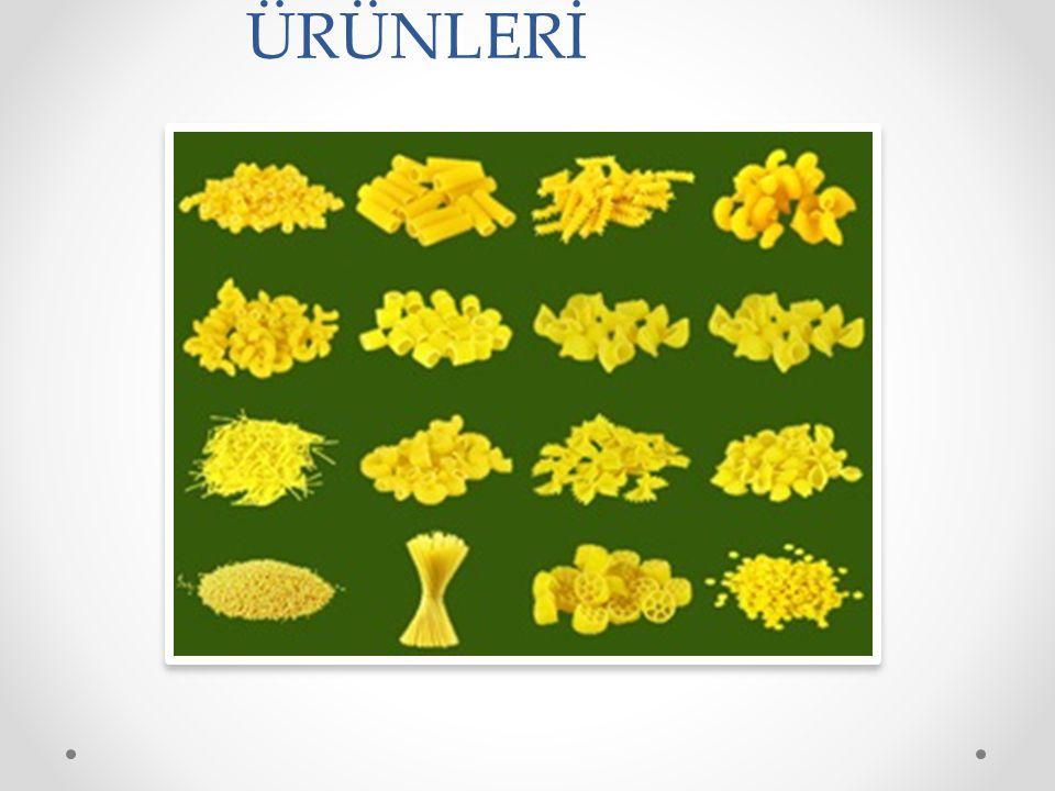CİROSUNU EN ÇOK ARTIRAN 5 ŞİRKET 1.Elita Gıda (Adana) 2.