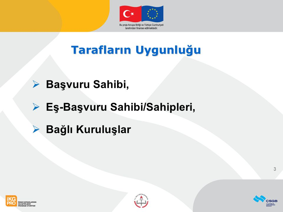 www.ikg.gov.tr 44