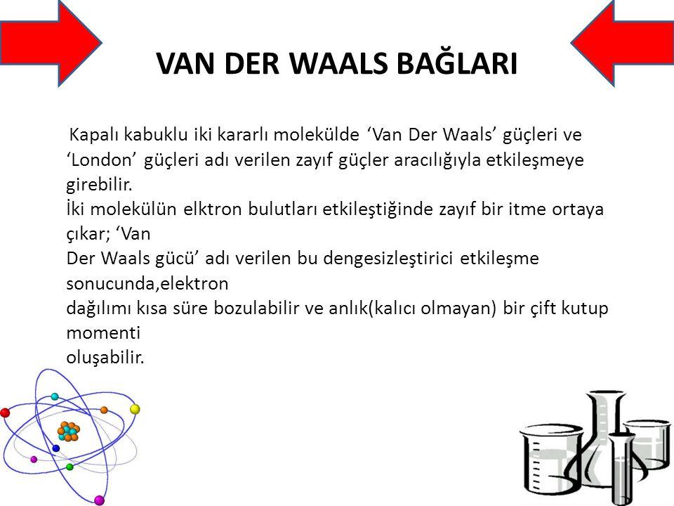 KARIŞIMLAR Çözelti: Homojen karışımlara çözelti denir.