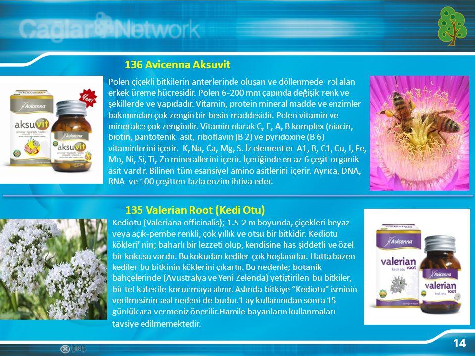 15 134 Garlic (Sarımsak) Kapsül Sarımsak (Allium sativum), Alliaceae (zambakgiller) familyasına dahil, Allium cinsinden bir soğanlı bitki türüdür.