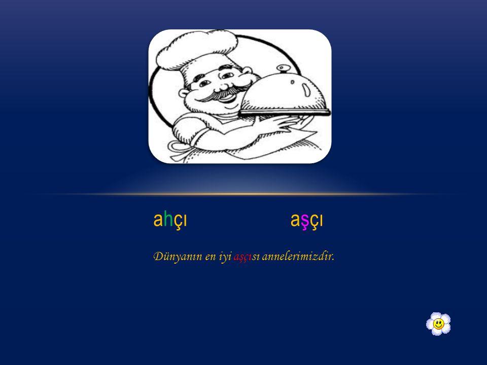 7.Aşağıdaki kelimelerden hangisi yandaki resmin doğru yazılışıdır? A ) poğaça B ) poça C ) poaça