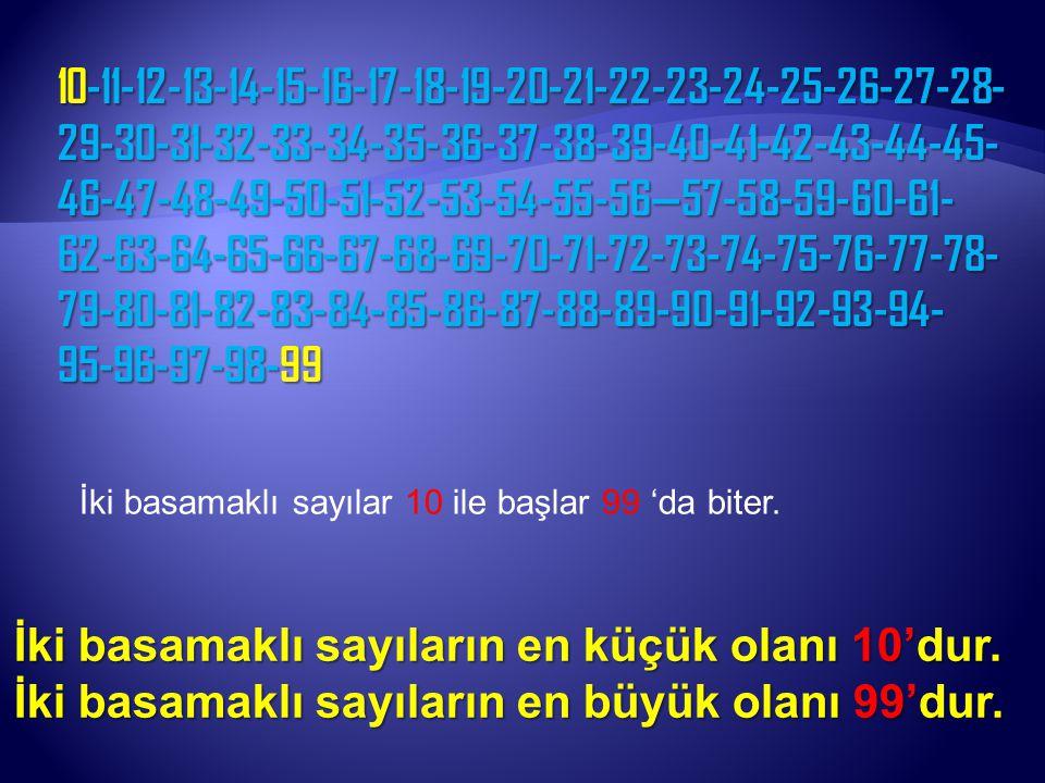 10-11-12-13-14-15-16-17-18-19-20-21-22-23-24-25-26-27-28- 29-30-31-32-33-34-35-36-37-38-39-40-41-42-43-44-45- 46-47-48-49-50-51-52-53-54-55-56—57-58-5